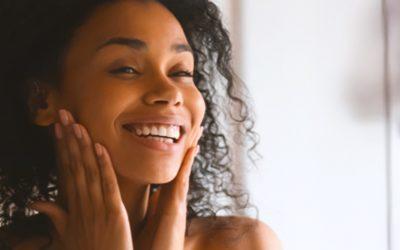 A importância do ácido hialurônico para a saúde da pele