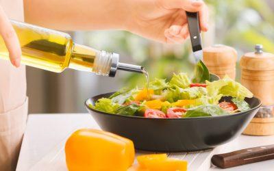 Cardápio Low Carb: O que comer?