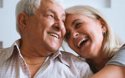 Relacionamentos afetam a saúde?