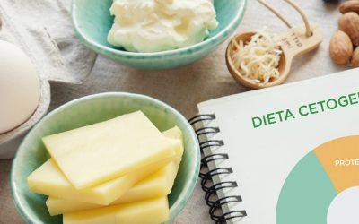 A dieta cetogenica é boa para você? Descubra!