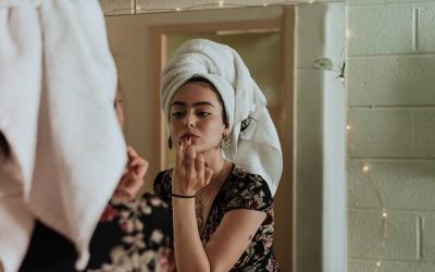 Procurando melhorar sua pele? Conheça as vitaminas da beleza