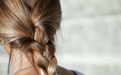 Você conhece as principais vitaminas para cabelo?