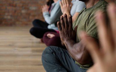 Descubra aqui como fazer exercícios de respiração