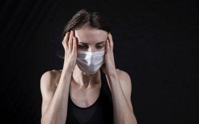 Saiba o que fazer em caso de imunidade baixa